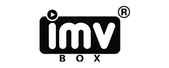 UKIFF - Sponsors - IMVBox