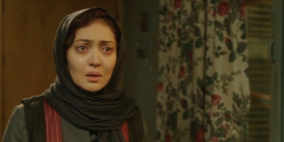 Death of the Fish (Marge Mahi) - UKIFF - Iranian Film Festival