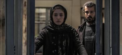 Rona, Azim's Mother - شکستن همزمان بیست استخوان